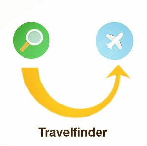 Travel Finder